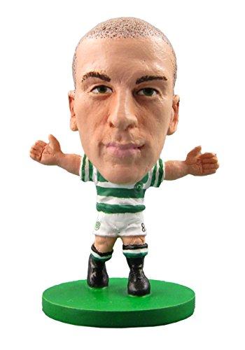 soccerstarz-celtic-fc-scott-brown-home-kit