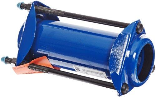True Hepa Filtration front-641284
