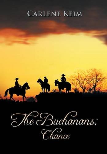 The Buchanans: Chance