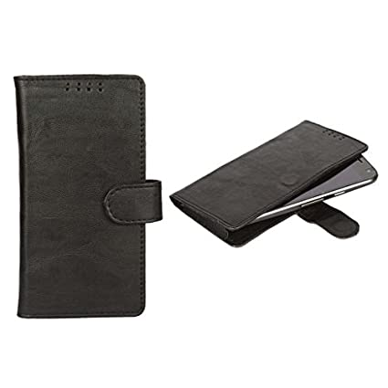 D.rD-Pouch-For-Micromax-CANVAS-PACE-4G-Q416