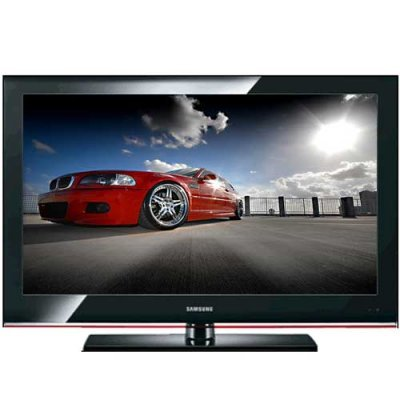Samsung LE32B530P7WX Full HD LCD Television
