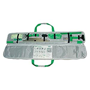 UNGER Universal Cleaning Kit
