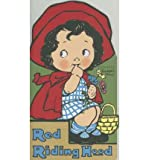 img - for [(Red Riding Hood )] [Author: Gladys Hall] [Jan-2007] book / textbook / text book
