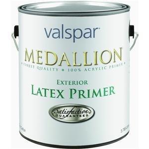 medallion-exterior-latex-primer