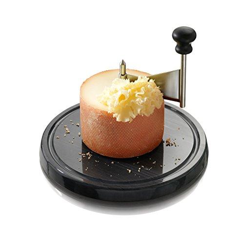 boska-850520-monaco-friseur-fromage-marbre