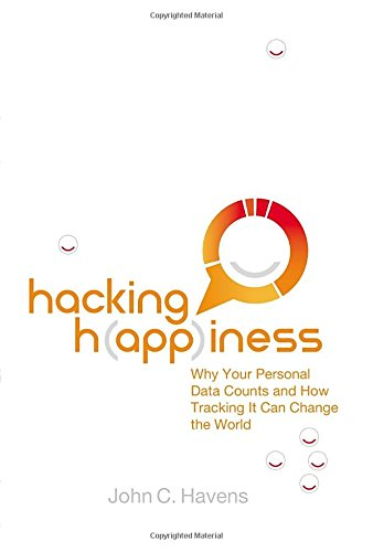 Hacking Happiness