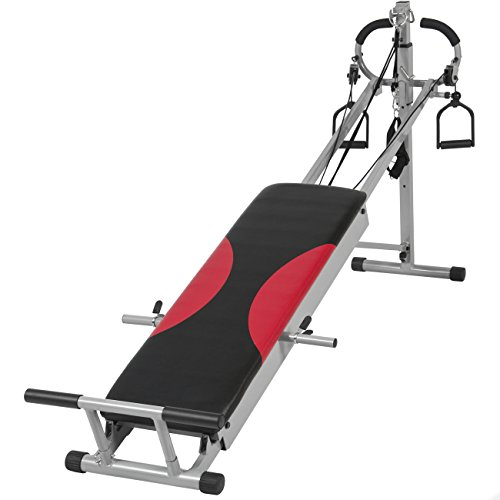 Best-Choice-Products-Universal-Home-Gym-Fitness-Exercise-Machine-Equipment-Body-Workout