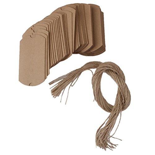 tinksky-kraft-cru-boites-coffrets-cadeaux-rustiques-avec-corde-mariage-50pcs