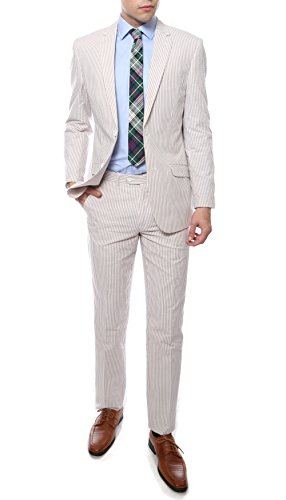 Zonettie-Ferrecci-Premium-Comfort-Cotton-Slim-Seersucker-2pc-Suit