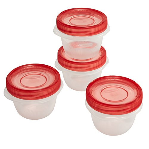 rubbermaid-takealongs-12-cup-twist-seal-food-storage-container-4-pack