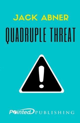 Quadruple Threat: Obesity, Sleep Apnea, Diabetes, and Heart Disease