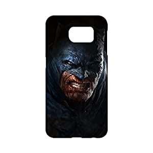 G-STAR Designer 3D Printed Back case cover for Samsung Galaxy S7 Edge - G1096