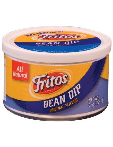 fritos-bean-dip-original-flavor-9oz-canister-pack-of-3