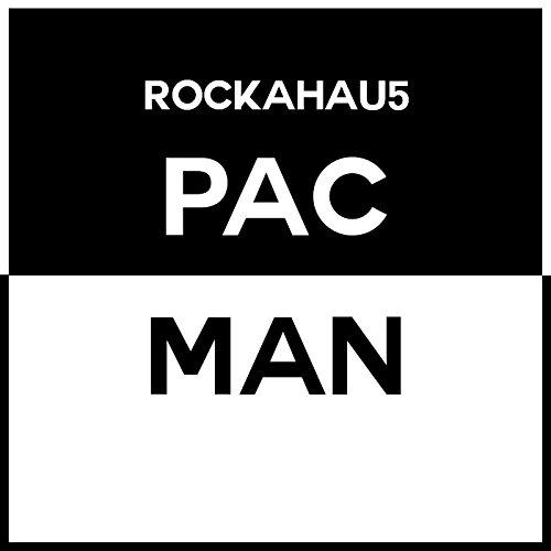 pac-man-outdoor-mix