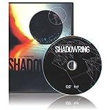 Shadow Ring