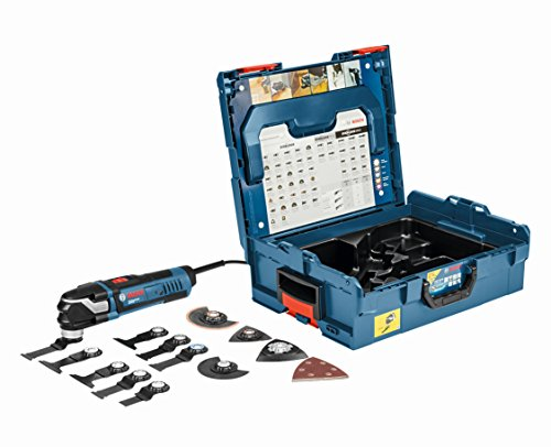Bosch-Professional-Multi-Tool-GOP-40-30-mit-16-teilig-Zubehr-Set-400-W-Starlock-L-Boxx-1-Stck-0601231001