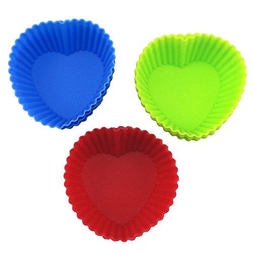 bravoe-in-silicone-muffin-pan-riutilizzabile-a-forma-di-cuore-muffin-stampi-set-confezione-da-12-3-c