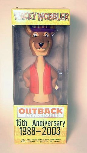 outback-steakhouse-kangaroo-wacky-wobbler