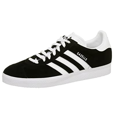 adidas gazelle sale mens