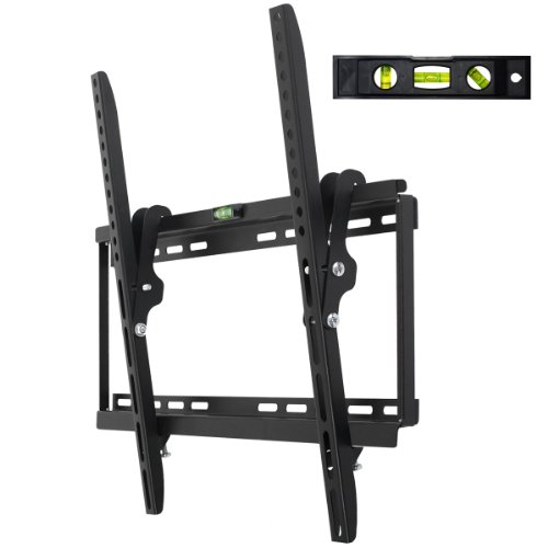 Speyedev Cheetah Mounts Aptmsb Flat Screen Wall Mount