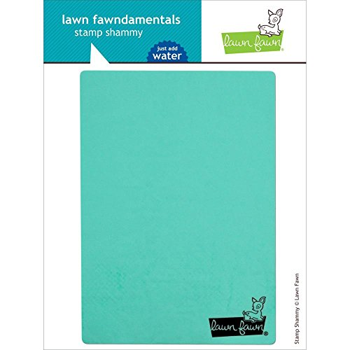 lawn-fawn-fawndamentals-stamp-shammy-lf1045