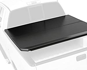 Extang 56795 Solid Fold Tonneau Cover