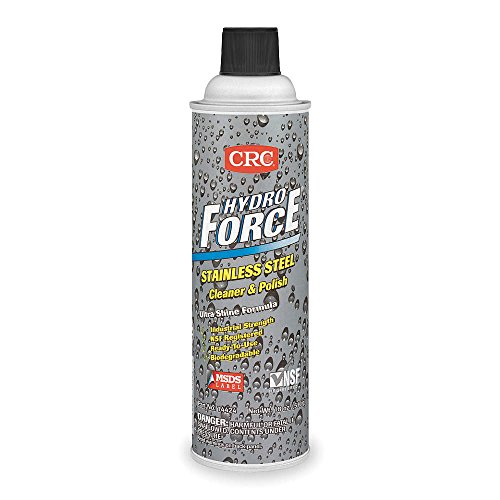 crc-hydroforce-stainless-steel-cleaner-and-polish