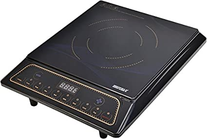 Sheffield-Classic-SH-3002-2000W-Induction-Cooktop