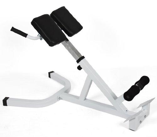 Sensational Cheap 45 Degree Hyperextension Roman Chair Ab Bench Gym Short Links Chair Design For Home Short Linksinfo