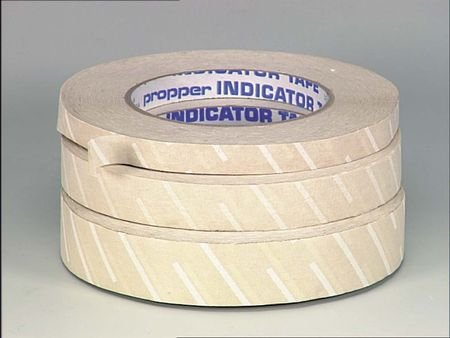 propper-steam-sterilizer-indicator-tape-3-4-x-60-yds-each-by-mydirectadvantage