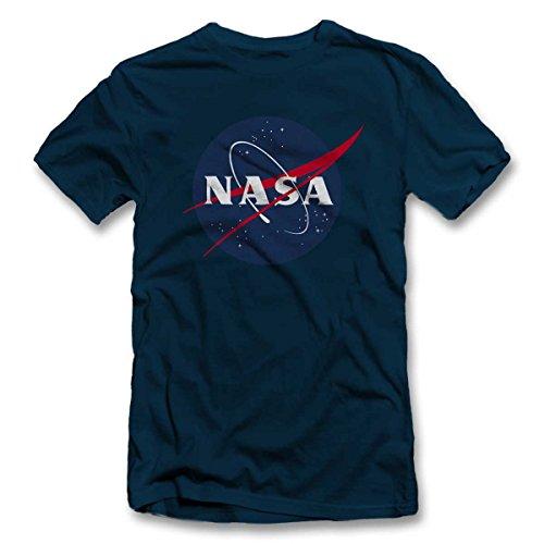 nasa-2-t-shirt-dunkelblau-navy-m
