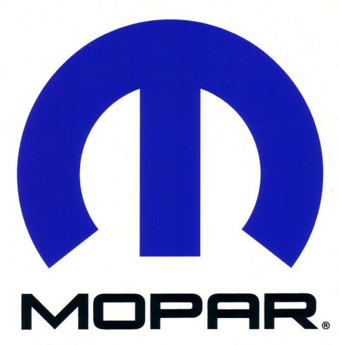 Mopar Pin Fascia mopar 0515 9112aa brake shoes hold down kit