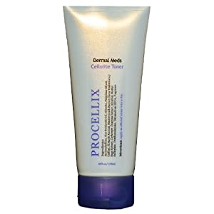 Procellix For Cellulite The Original And