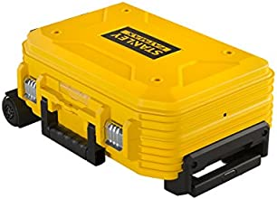 Stanley Hand Tools FMST21065 Rolling Tool Case
