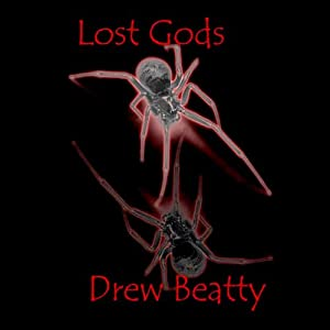 Lost Gods | [Drew Beatty]
