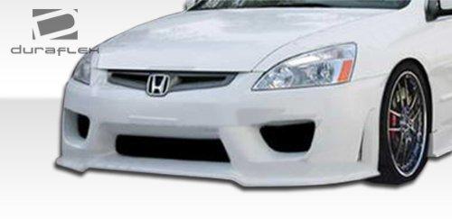 2003-2005 Genuine Honda Accord Sedan Front License Plate Bracket Kit OEM NEW!