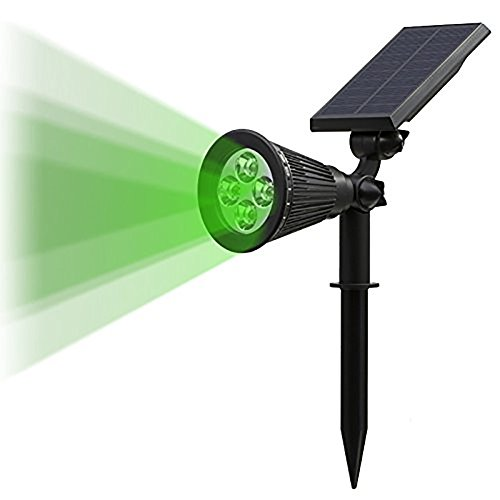 t-sun-led-solar-spotlights-4-leds-green-christmas-lightswaterproof-outdoor-security-lampauto-on-at-n