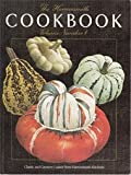 Harrowsmith Cookbook Volume #1 Classic and Creative Cuisine