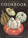 Harrowsmith Cookbook Volume #1 Classi...
