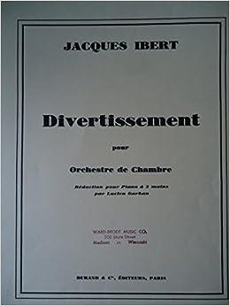 Flip to back flip to front for Chamber l orchestre de chambre noir
