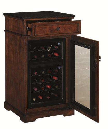Wine Refrigerator Furniture Wine Refrigerator Furniture