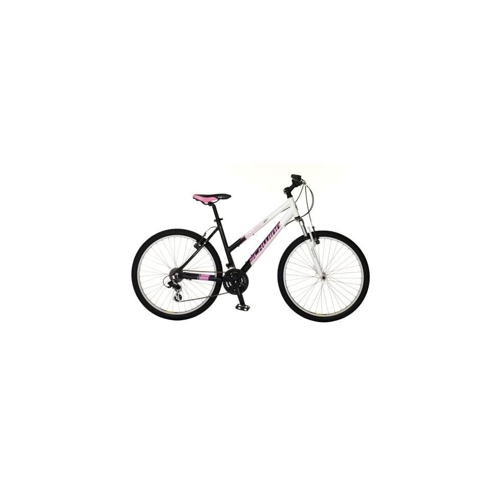Schwinn Solution GSX Womens Mountain Bike (26 Inch Wheels