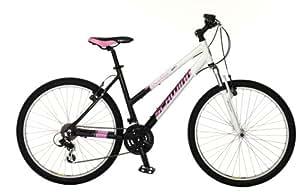 Schwinn Solution GSX Women's Mountain Bike (26-Inch Wheels)