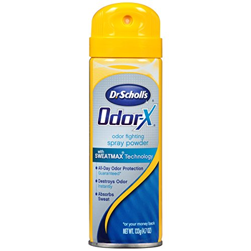 dr-scholls-odor-destroyers-deodorant-spray-mega-size-47-oz-133-g-schuhdeodorants