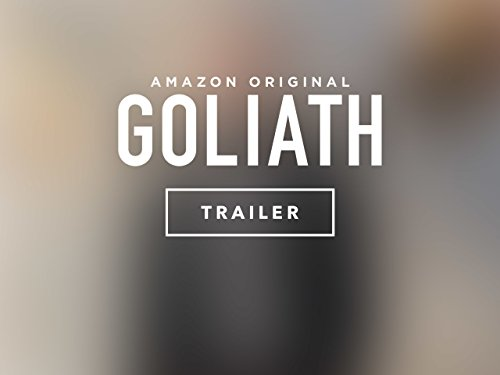 goliath-official-trailer