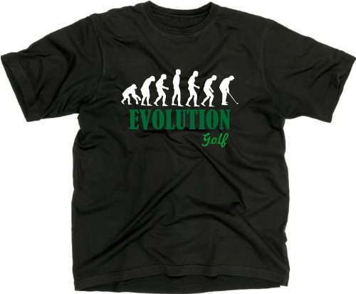 tshirt-evolution-golf-wedge-putter-lob-sand-gap-pitch-by-tshirteria-m-gris