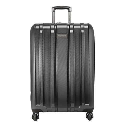 ricardo-beverly-hills-yosemite-25-spinner-upright-suitcase-gray