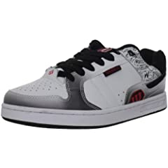 Buy World Industries Mens Scout Skate Shoe by World Industries