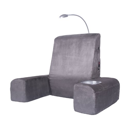 Carepeutic-Lounger-Heated-Comfort-Massager