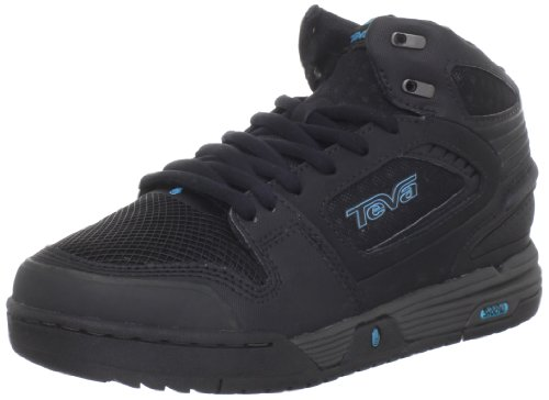 Teva Unisex - Adults The Links Mid Sport Shoes - Outdoors 8878